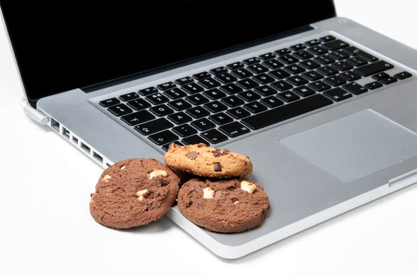 Clear Computer Cookies 1855-422-8557 delete browsing history