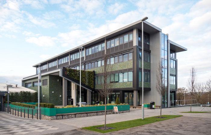 BIM Services Ireland | BIM Consulting Services company