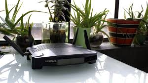 Linksys Router Setup (Toll Free) Call +1-866-296-0982