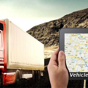 Vehicle Tracking Installers image 1