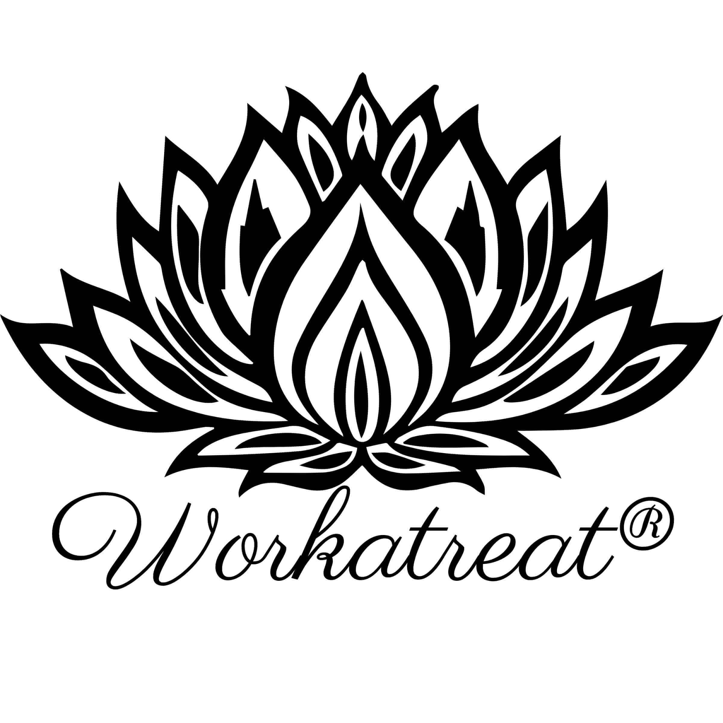 Workatreat Workplace Massage Therapy image 2