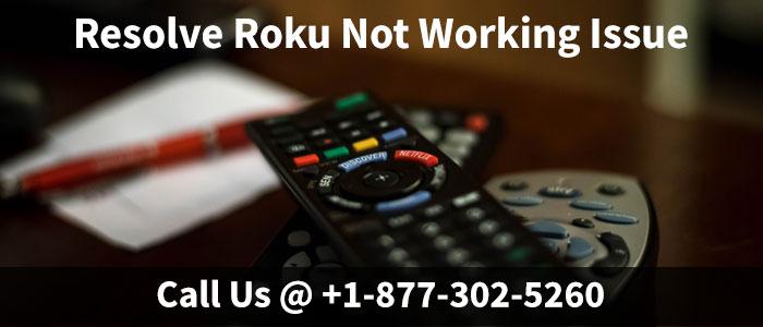 Get the Roku Com Link Enter Code | Roku Activation