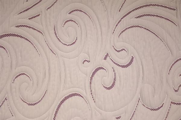 Hangzhou Hengyi Textile Co.,Ltd image 9