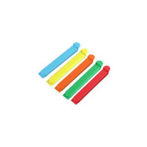 Taizhou Qiming Plastic Co. LTD image 3