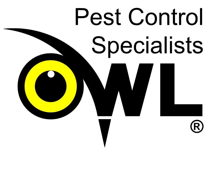 Owl Pest Control Dublin