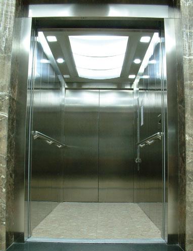 DongNan Elevator Co., Ltd image 3