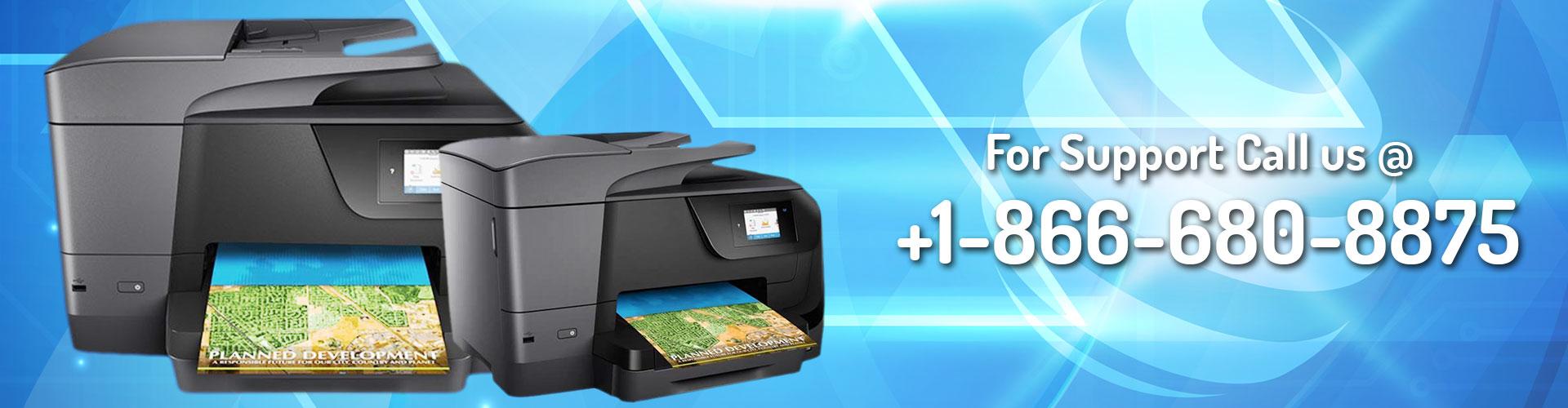 HP OfficeJet Pro 8710 Setup