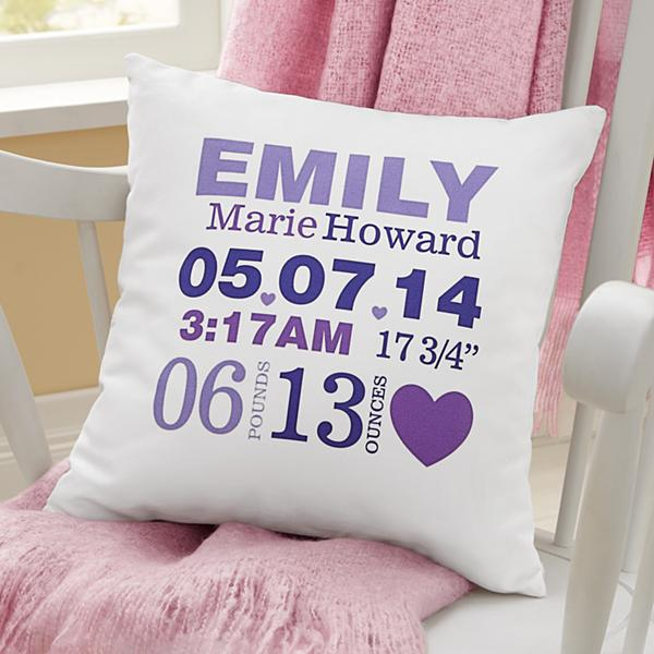 memory cushions memory pillows keepsake cushions