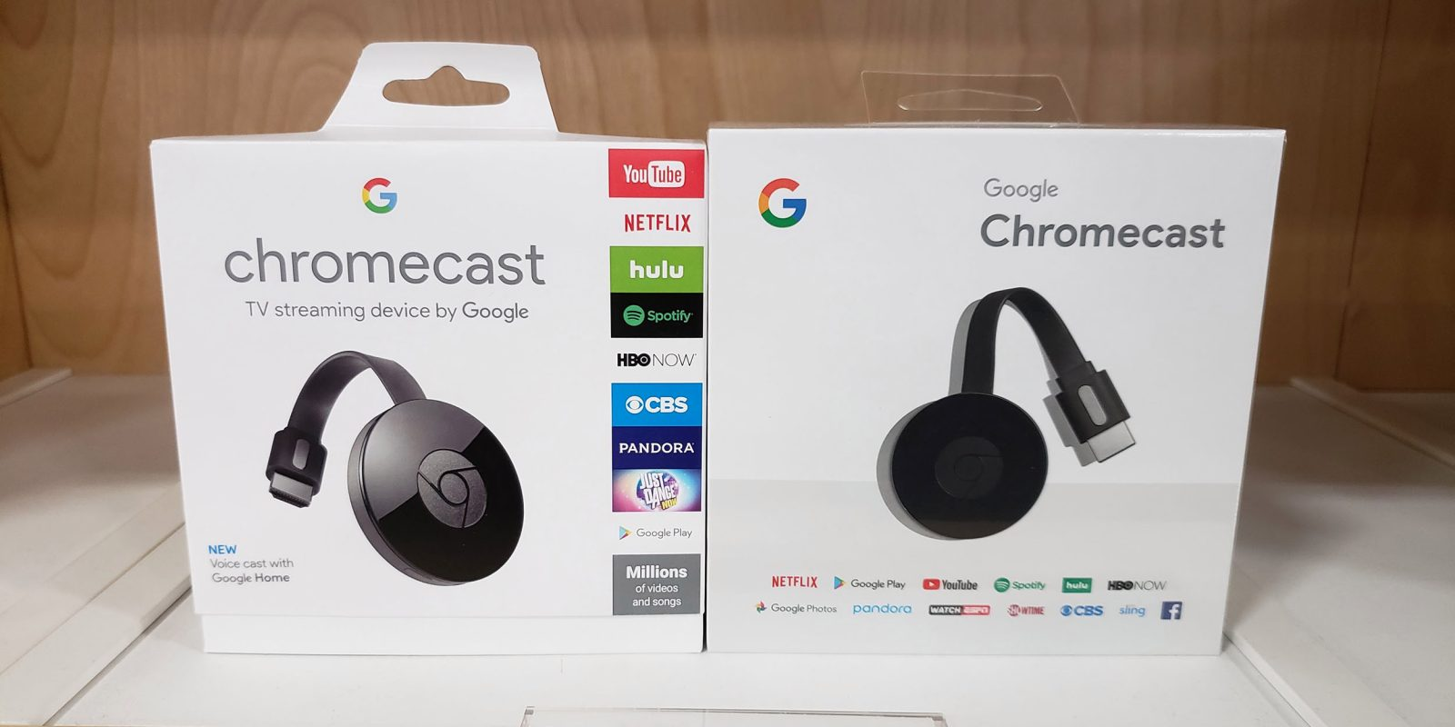 Chromecast Com Setup Call Toll Free +1-877-204-5559