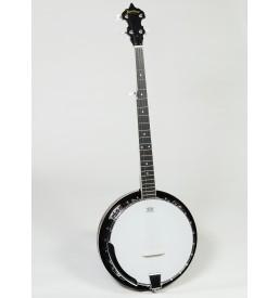 Banjo for Sale in ireland | Irish Banjo Store