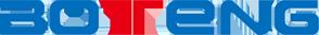 YUYAO XIANGTENG ELECTRICAL APPLIANCE CO.,LTD.