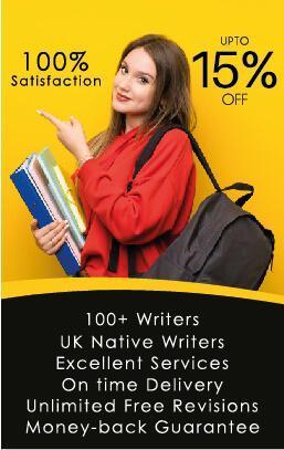 Nursing Essay Writing UK | Online Essays Help image 1