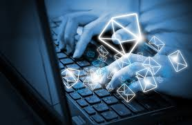 RR Mail Login (Toll Free) Call +1-877-913-3782 image