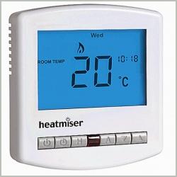 Thermostats in Cork - Premier Plastics Ltd