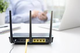 How To Setup Asus Router (Toll Free) Call +1-866-296-0982 image 1