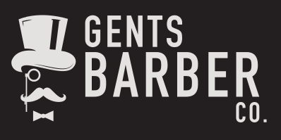 Barber / Gents Hair Stylist