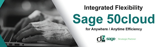 Transformational Integration with Sage CRM and Service Manager