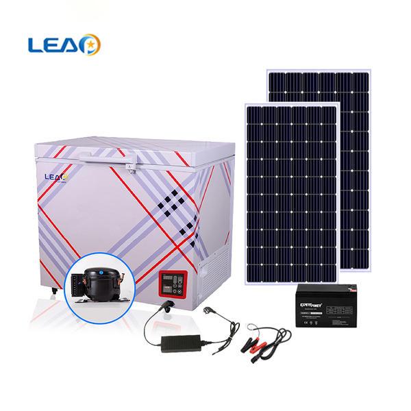 Cixi Caiyue Photovoltaic Technology Co., Ltd.