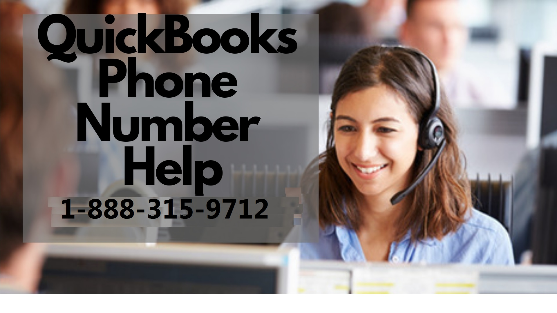 Quickbooks support phone number | quickbooks support number image 1