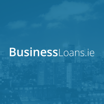 Business Loans image 1