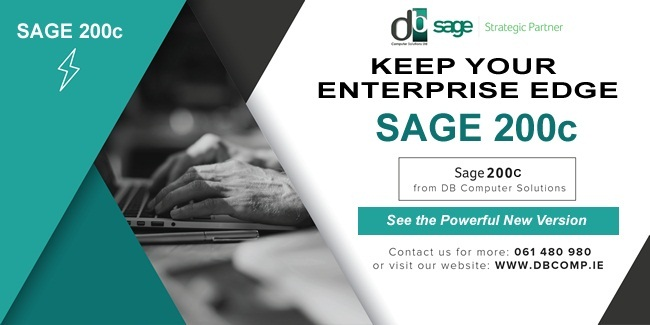 Accelerate the Growth of Your Enterprise