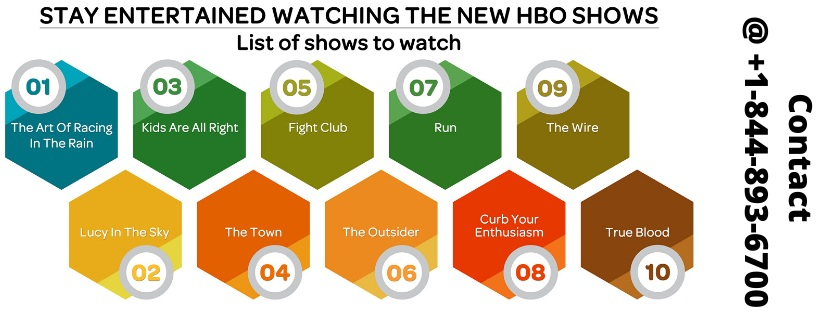 Hbogo activation via hbogo.com/activate