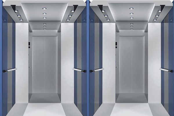 Top Elevator companies in Chennai