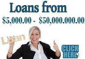 Debt Consolidation Loan Offer