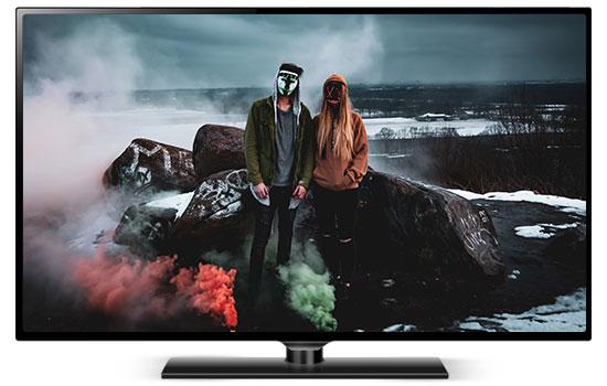 How To Setup Amazon Prime on TV?