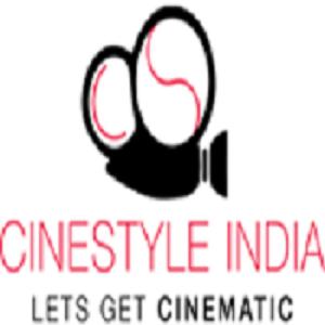 Cinestyleindia - Top Wedding Photographer in Chandigarh image 1