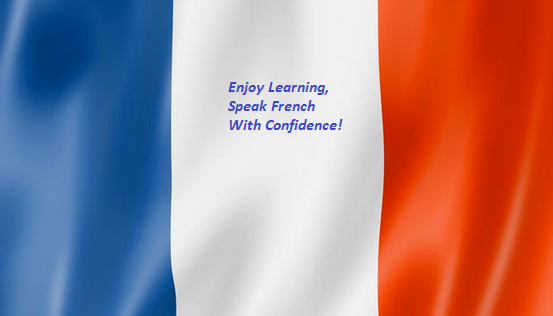 FRENCH TUITION/GRINDS - 10 sessions for the price of 8