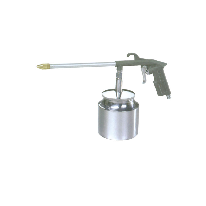 Air Blow Gun - WG-02