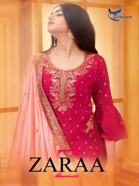 Wholesale pakistani suits online image 2