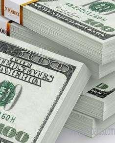 Borrow Money At Platform Housing Finance image 1
