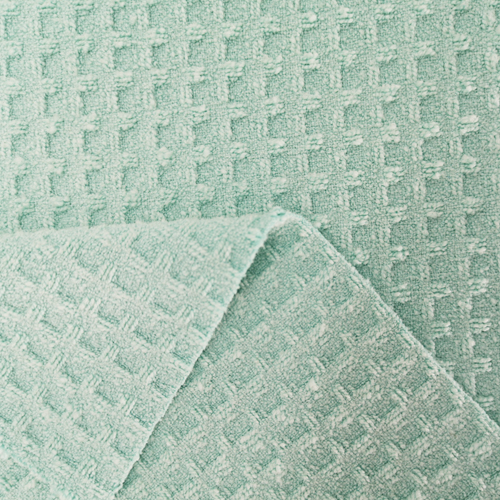Winsun Textile (Jiang Su) Co.,Ltd image 4
