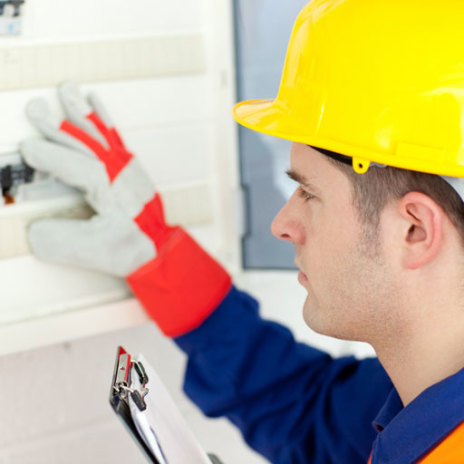 Electrician Services in Celbridge by Swift Electrical image 1