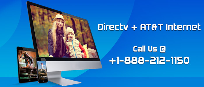 DirecTV Offers Exciting Internet Packages | DIRECTV Internet