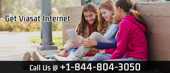 Cheap Internet Providers For Your Address