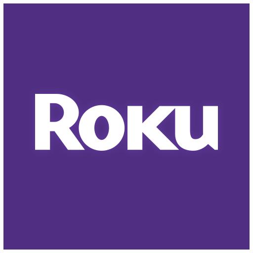 Roku Com Link Activate (Toll Free)+18663024260