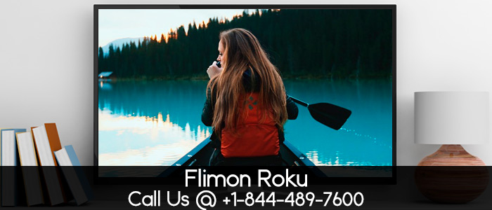 Article on Filmon Roku Private Channels image 1