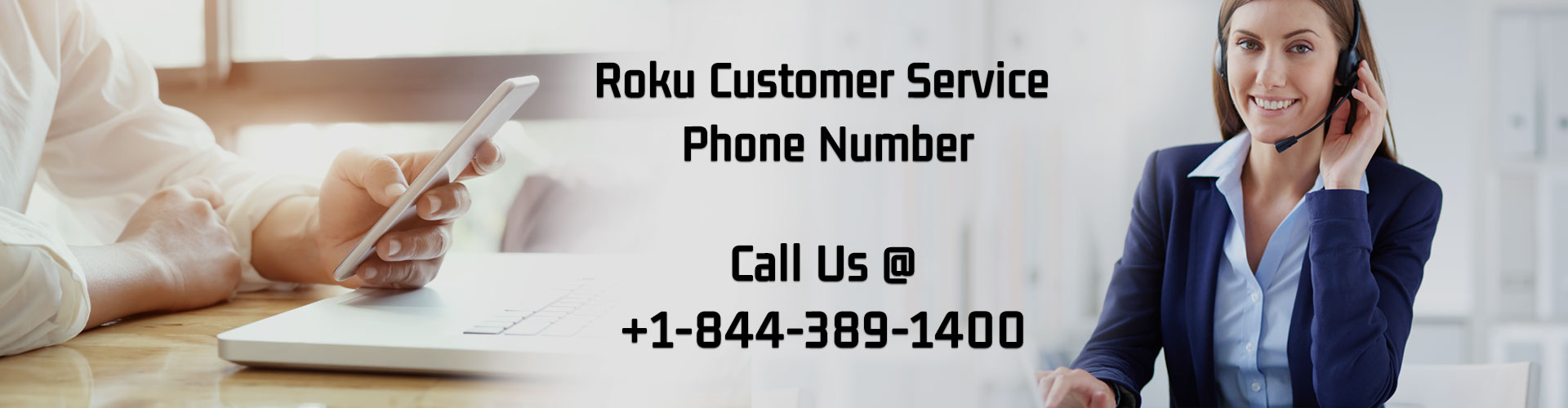 Contact Roku technical support team for assistance