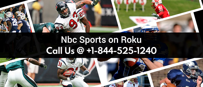 How to Activate NBC sports com activate? image 1