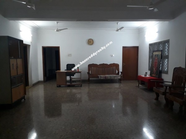 Independent house for Sale at Chromepet