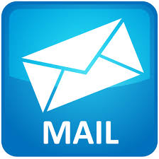 RR Mail Login Toll-Free 1-800-414-2180