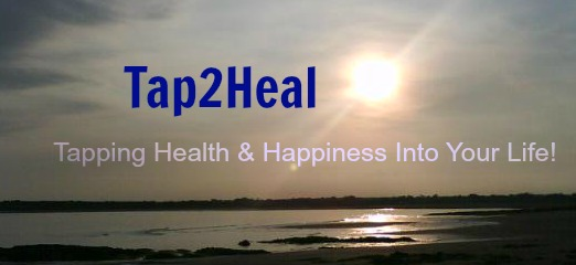 Energy Healing Clinic with Véro - Natural Health Store, Wexford (last Monday of the month 9am-1pm) image 1