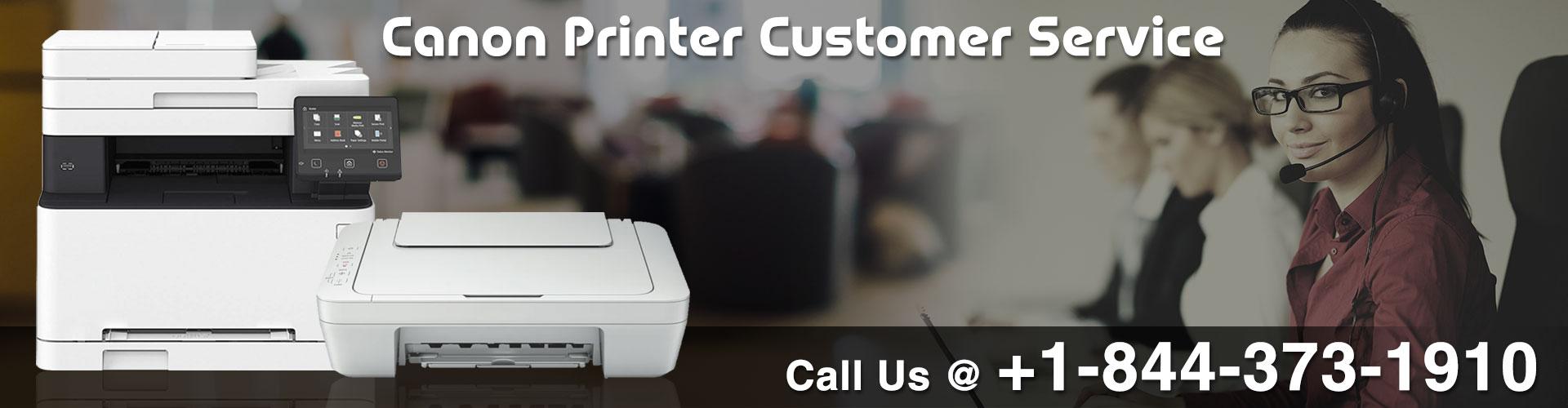 Canon Printer Driver Installation
