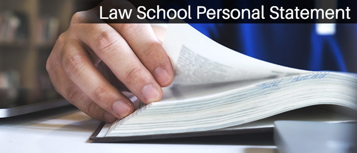Easy Tips To Write Law School Personal Statement image 1