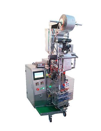 Shanghai Huihe Industrial Co., Ltd image 1