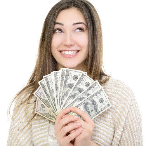 contact us today and get the best lending service image 1