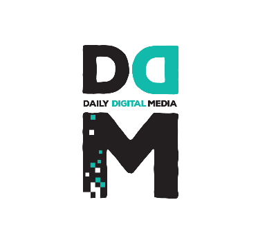 Outstanding SEO, AdWords & Social Media Marketing image 1